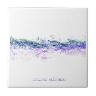 atlantic wave contempo digital tile design