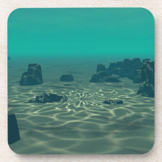 Atlantis Coaster