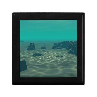 Atlantis Gift Box