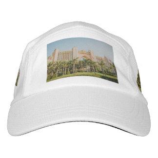 Atlantis The Palm, Abu Dhabi Hat