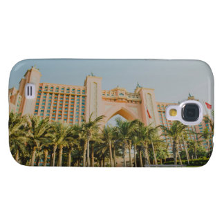 Atlantis The Palm, Abu Dhabi Samsung Galaxy S4 Case