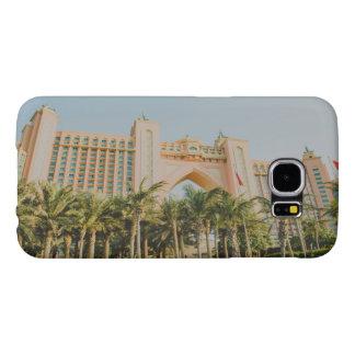 Atlantis The Palm, Abu Dhabi Samsung Galaxy S6 Cases