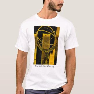 Atlas - apparel T-Shirt