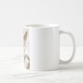 Atlas the Wonderdog Coffee Mug