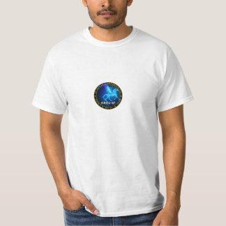 atlas v tee shirts