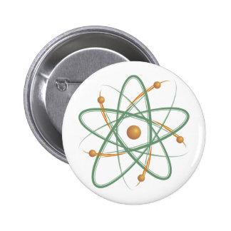 Atom (004b) - Button
