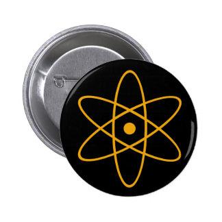 ATOM - button