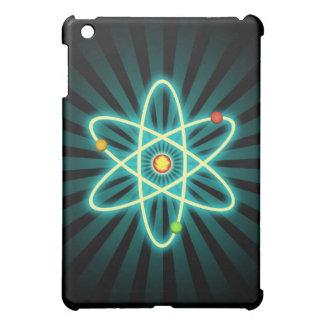 Atom Case For The iPad Mini