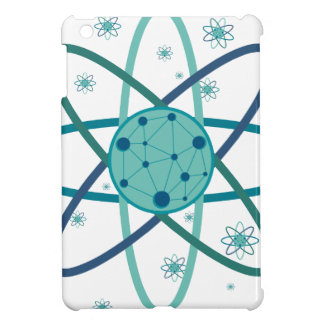 Atom iPad Mini Case