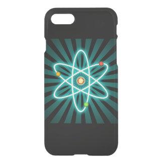 Atom iPhone 7 Case