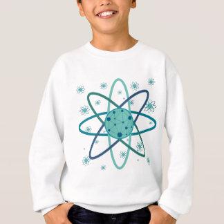 Atom Sweatshirt