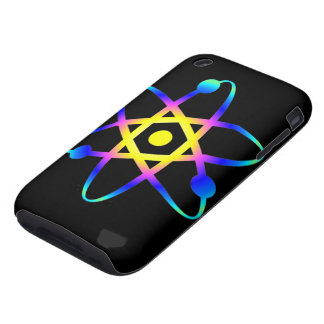 atom tough iPhone 3 covers