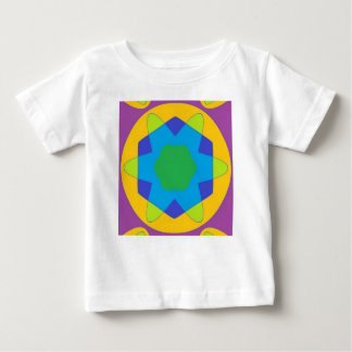 ATOMIC MASS BABY T-Shirt
