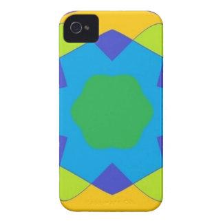 ATOMIC MASS iPhone 4 Case-Mate CASE