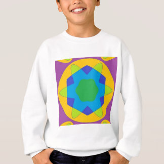 ATOMIC MASS SWEATSHIRT