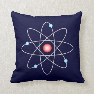 Atomic Pillow