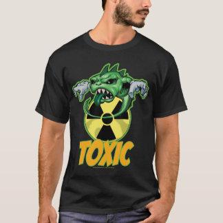 Atomic Tadpole Toxic Tee