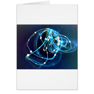Atomicity Atomic Nuclear Atom Paths CricketDiane Cards