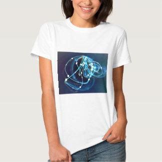 Atomicity Atomic Nuclear Atom Paths CricketDiane Tee Shirt