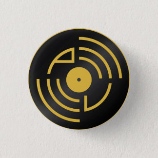 ATS button