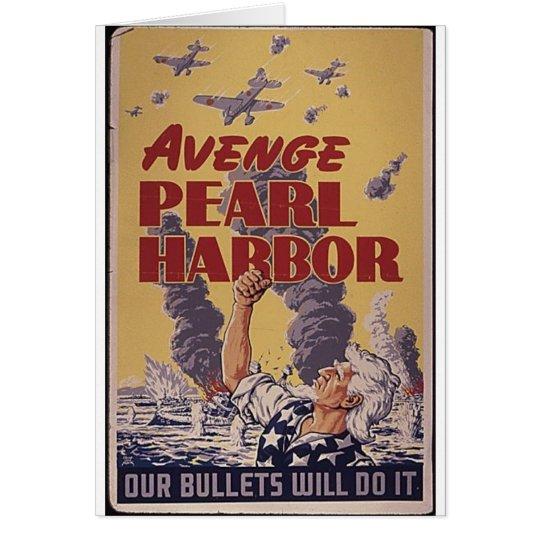 Attack_on_Pearl_Harbor_US_Propaganda Card