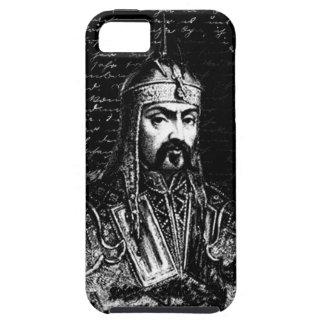 Attila the Hun Case For The iPhone 5