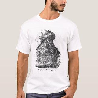 Attila the Hun T-Shirt