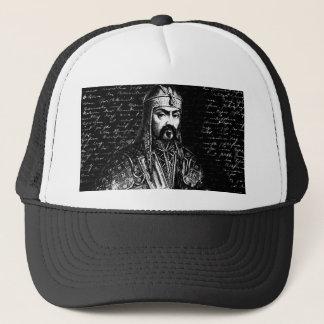 Attila the Hun Trucker Hat