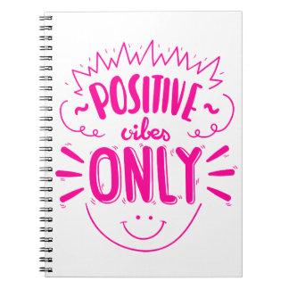 Attitude Motivational Quote Success Dreams Goals Notebook