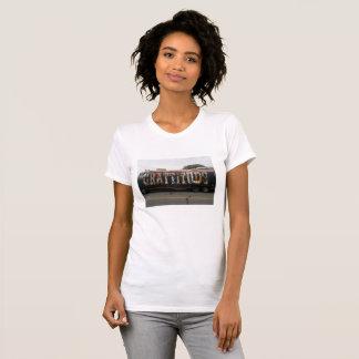 Attitude of Grattitude T-Shirt