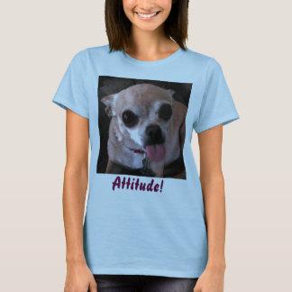 Attitude! T-Shirt