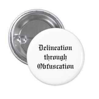 Attorney Button