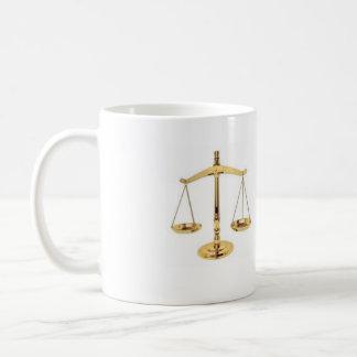 attorney lawyer mug