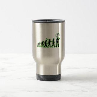 Attorney Coffee Mugs