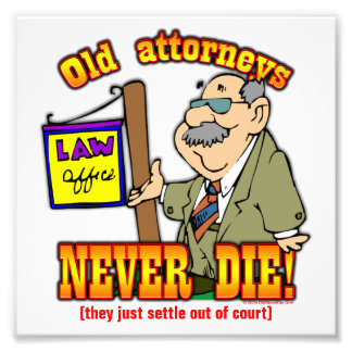 Attorneys Photograph