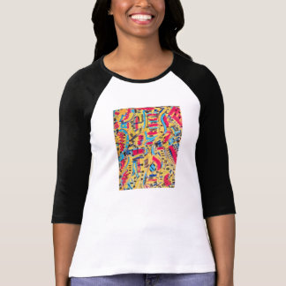 Attractive, Artistic Designs for you. Shirt