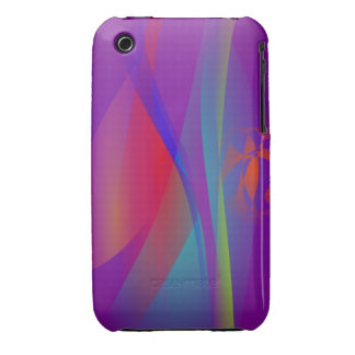 Attractive Bird iPhone 3 Case-Mate Cases