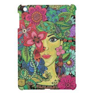 Attractive Gifts iPad Mini Cover