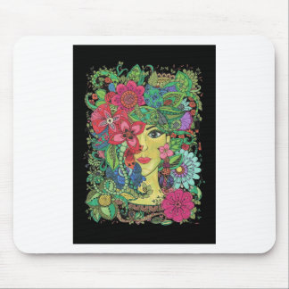 Attractive Gifts Mouse Pad