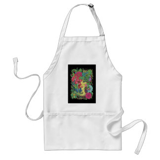 Attractive Gifts Standard Apron