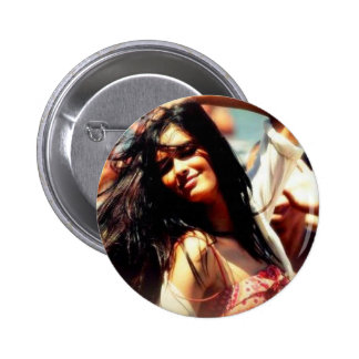 attractive girly accessories pinback buttons