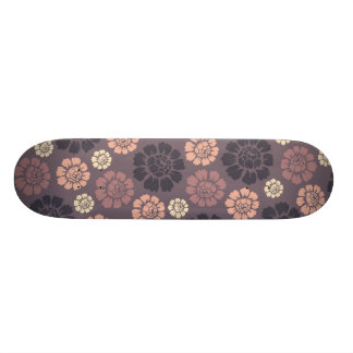 Attractive Welcome Ready Transformative Skateboards