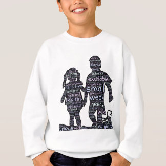 Attrikid Sweatshirt