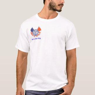 ATU Local 923 T Shirt