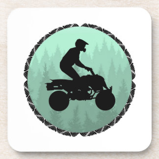 ATV DREAM LAND COASTER