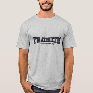 ATW Athletics T-Shirt
