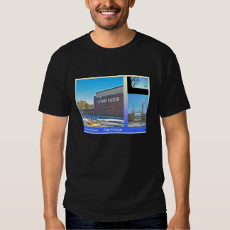 atwood stadium shirt