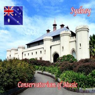 Sydney Souvenirs Gifts on Zazzle AU