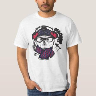 Auau T-Shirt