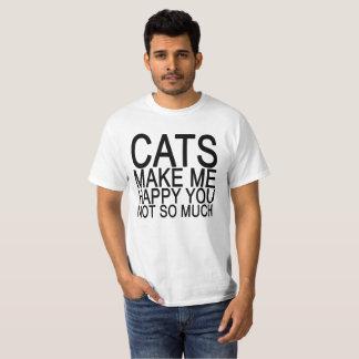 Auburn Alabama T-Shirts .